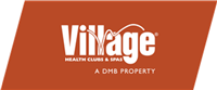The Village Health Clubs & Spas Jobs