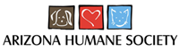 Arizona Humane Society Jobs