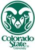Colorado State University Jobs