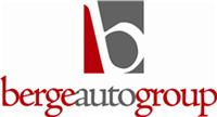 Berge Auto Group  Jobs