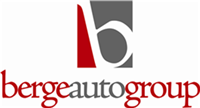 Berge Auto Group  Jobs