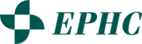 Eastern Plumas Health Care Jobs