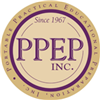 PPEP, Inc. Portable, Practical Educational Preparation, Inc. Jobs