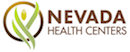 Nevada Health Centers Jobs