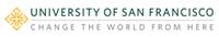 University of San Francisco  Jobs