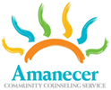Amanecer Community Counseling Service Jobs