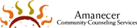 Amanecer Community Counseling Services Jobs