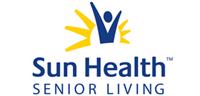 Sun Health Senior Living Jobs