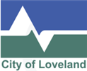 City of Loveland Jobs