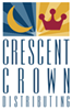 Crescent Crown Distributing Jobs