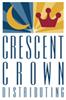 Crescent Crown Distributing Jobs