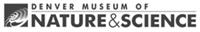 Denver Museum of Nature & Science Jobs