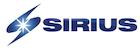 Sirius Computer Solutions  Jobs