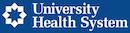 University Health System Jobs