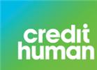 Credit Human Jobs
