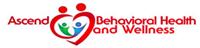 Ascend Behavioral Health Jobs