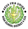 Agua Fria Union School District Jobs