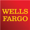 Wells Fargo  Jobs