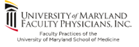 University Physicians, Inc Jobs