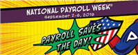 American Payroll Association Jobs