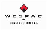 Wespac Construction Inc. Jobs