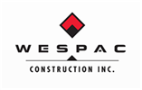 Wespac Construction Inc. Jobs
