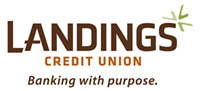 Landings Credit Union Jobs