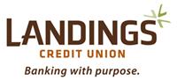 Landings Credit Union Jobs
