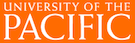 University of the Pacific Jobs