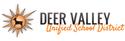 Deer Valley Unified School District