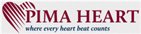Pima Heart  Jobs