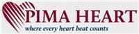 Pima Heart  Jobs