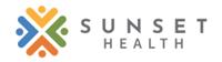 Sunset Community Health Center Jobs