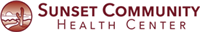 Sunset Community Health Center Jobs