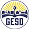 Glendale Elementary School District #40