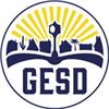 Glendale Elementary School District #40 Jobs
