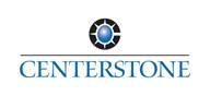Centerstone Jobs