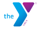 YMCA of Greater Long Beach Jobs