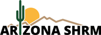 Arizona SHRM State Council Jobs