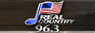 96.3FM - Real Country  Jobs