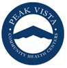 Peak Vista Community Health Centers Jobs