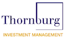 Thornburg Investment Management Jobs