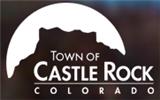 Town of Castle Rock Jobs
