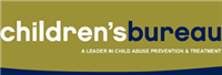 Children's Bureau of Southern California Jobs