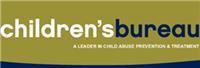 Children's Bureau of Southern California Jobs