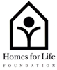 Homes for Life Foundation Jobs