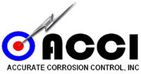 Accurate Corrosion Control Jobs