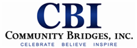 Community Bridges  Jobs