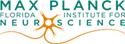 Max Planck Florida Corporation