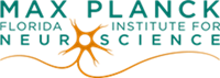 Max Planck Florida Corporation Jobs